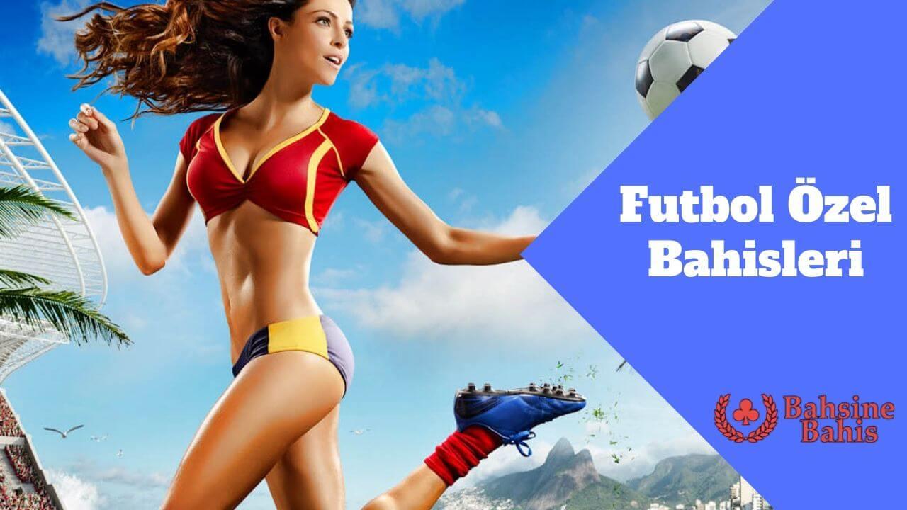 Uzun Vadeli Futbol Bahisleri